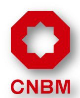 Cnbm New Energy Materials Research Center Physics